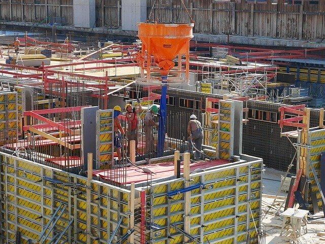 construction-site-1477687_640 (2)